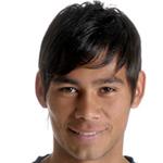 Marcelo Alejandro Cardozo