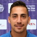 Marcelo Javier Correa