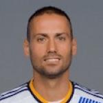 Marcelo Fazzio Sarvas