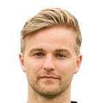 Martin Hummervoll