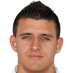 Marjan Markic