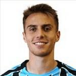 Matheus Simonete Bressanelli