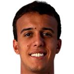 Matheus Thiago de Carvalho