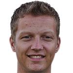 Mathias De Keyser