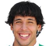 Matías Ignacio Díaz