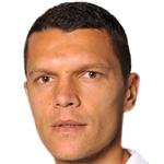 Дарьян Матич