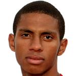Mauri Franco Barbosa da Silva