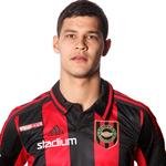 Mauricio Albornoz