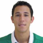 Сауседо Маурисио