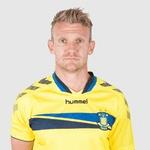 Michael Almebäck