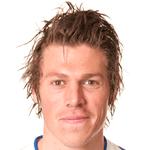 Michael Haukås
