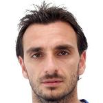Michalis Morphis