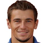 Mihai Marian Onicas