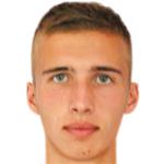 Mihai Iulian Stancu