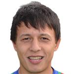 Mikail Deliboyraz