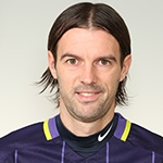 Михаил Микич