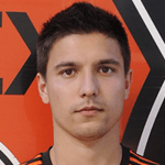 Илья Миланов