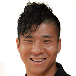 Мингджан Чжао