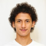 Mohamed Abdulrahman Ahmed Al Raqi Al Almoudi