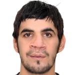 Mohamed Salem Nasser Salim Al Rowaihy