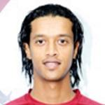 Mohamed Saeed Rashed Saiwed Al Shehhi