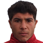 Mohamed Amine Nefzi