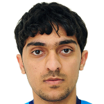 Mohamed Jaber Naser Al Hammadi