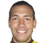 Mohamed Zied Jebali