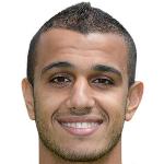 Mohamed El Gabbas