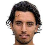 Mohamed Alajdi El Idrissi