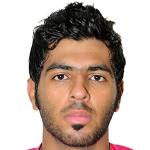 Mohammed Ahmed Al Jabri