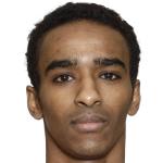 Mohammed Ahamed Jama