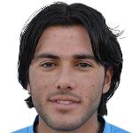 Мохаммед Фархан