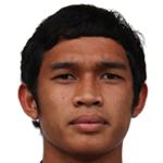 Mohd Fandi bin Othman