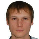Александр Монов