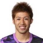 Кадзуки Морисаки