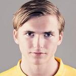 Morten Ågnes Konradsen
