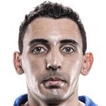 Mostafa Abdellaoue