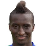 Mouhamadou Lamine Bathily