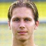 Nicolas Timmermans