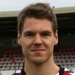 Niclas Vemmelund