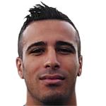 Nabil Brahim-Bounab