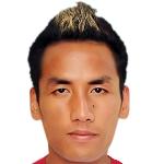 Kyaw Chit Nanda Lin