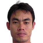 Narong Wongthongkam
