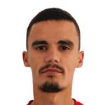 Anderson Luis de Carvalho