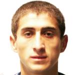 Nery Antonio Cardozo Escobar