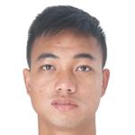 Trung Tín Nguy?n