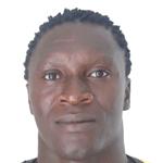 Theophilus Esele