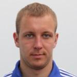 Nikita Naumov
