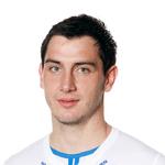 Nikola Tkalcic